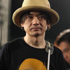 小山田圭吾だけではない いじめ問題発言芸能人5人衆