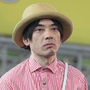 小山田圭吾まだあった。胸糞前科 重病患者に対するインタビュー