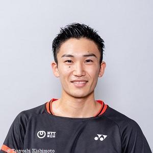 桃田賢斗1次リーグ敗退の大波乱 金メダル最有力候補だったのに無念