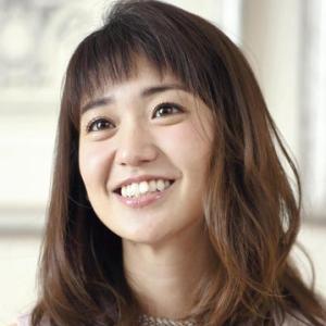 大島優子 AKB時代に言い寄ってきたジャニタレに渾身の一撃