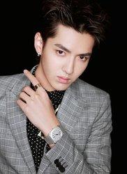韓国男性アイドルグループ元メンバーが逮捕 専門家は死刑もあり得る