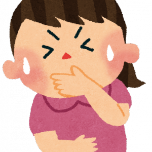 吐きづわりの毎日【妊婦生活振り返り③(妊娠7週)】