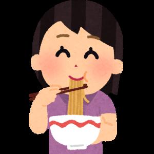 食変化【妊婦生活振り返り⑤(妊娠9週)】
