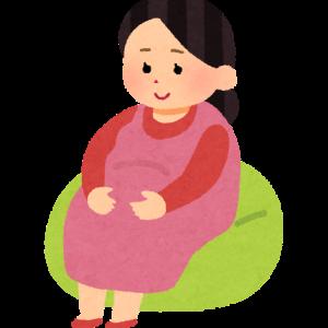 正期産突入!やり残しのない妊婦生活を送る【妊婦生活振り返り33(妊娠37週)】