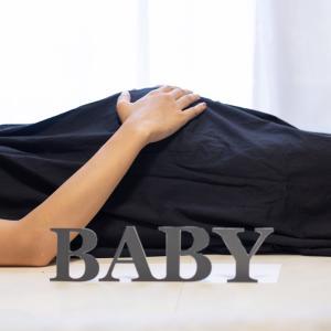 出産前の心境【予定日まで1週間を切った今】