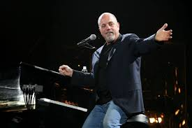 Just the way you are / Billy Joel