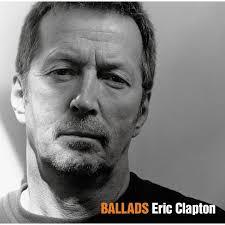 Change the world / Eric Patrick Clapton