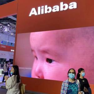 中国ビッグテックで働くプログラマーたちは自身の仕事環境をどのように考えているのか