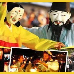 孔子が韓国人であることを証明するために韓国の学者は3つの証拠を提示し、中国は3文字で応えた