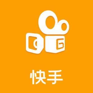 ショート動画アプリ「快手」創業者:4年前に計画していたTikTok買収は、張一鳴によって先を越された