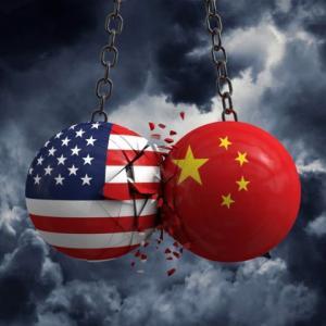 シャーマン米国務副長官が訪中し、王毅外相と会談。中国視点の論調を見てみよう。