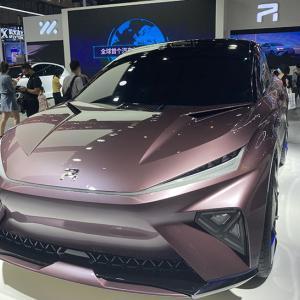 電気自動車はさらに環境に優しくないという説、中国ではどのように受け止められているのか