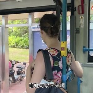 外国人が今だに中国で優越感に浸っている?現実を直視してください