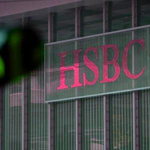 HSBC:中国ビッグテックに対する当局の規制強化は恩恵をもたらす