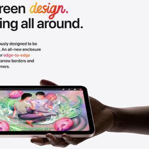 中国の停電で11月以降のiPhoneやiPadが品薄必至?