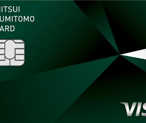 SBI証券にて三井住友カードのクレカ積立が6/30に解禁!SBIユーザーのfu-koは勿論やります!
