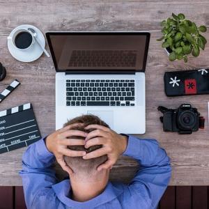 ブログが続かない真の理由?挫折する9割の根本的原因と解決方法とは