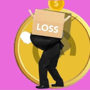 結婚前に借金を隠していると損する3つの理由?彼女に誠意を示す方法とは