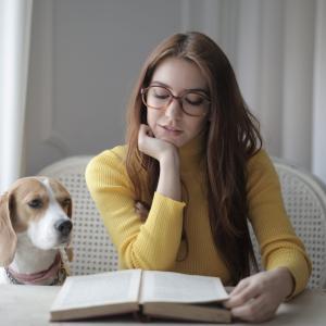 東京で「ペット可」賃貸マンション探し〜愛犬との生活を夢見て
