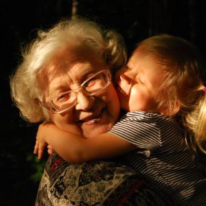 【敬老の日】祖父母へのおすすめプレゼント特集!【2021年版】