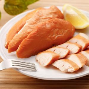 【ダイエット】タンパク質食材一覧を網羅|筋肉を作るなら閲覧必須