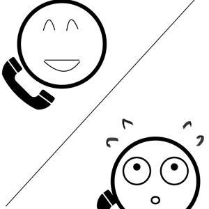 生きタコ4コマ漫画:微妙なズレも、ちりも積もればとんでもないことになってしまう