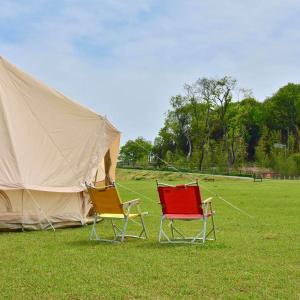 【キャンプ場】『千葉県』のキャンプ場についてまとめました。