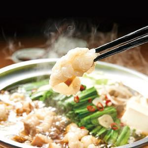 【キャンプ飯】冬に食うなら一番お勧めのお鍋?『もつ鍋』についてまとめてみた