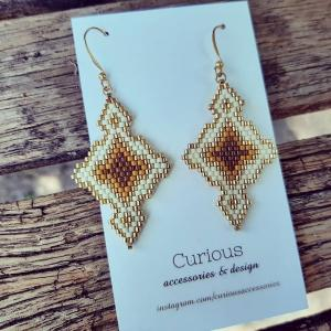 ***NEW*** Earrings and small celebration!