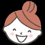 【出産準備】ベビー用品の実物を見に行こう!おすすめのお店と注意点