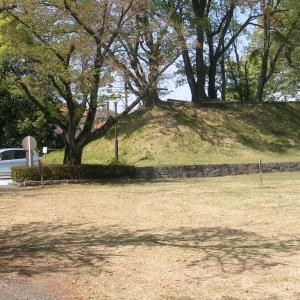 福嶋県のお城シリーズ~猪苗代周辺