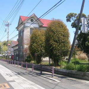 群馬県太田市の古民家