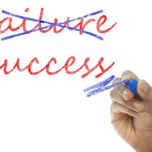 【失敗から学ぶ】早く会社を辞める方法