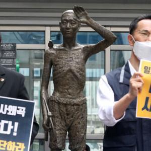 #韓国記事翻訳 『判事が日韓外交の心配しなくてはならない韓国、大統領はどこに行った?』、『自尊心を捨ててまで、滅びる日本とうまくやれって? 』