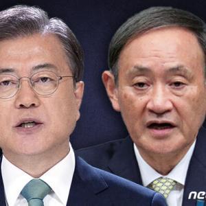 #韓国記事翻訳 『対日政策、改善か強硬対応か政府混乱。ボイコットで日本を叩き直せとムン・ジェイン腹心が発言』