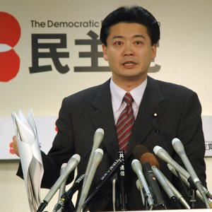 #韓国記事翻訳 『立憲民主党の議員が、韓国の弁当に因縁!韓国について無根拠の妄言!』、『日本は韓国の助けなしに五輪も出来ない後進国ww』