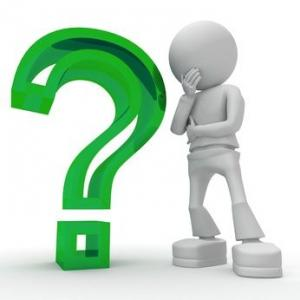 #韓国質問サイト 『世界最強の特殊部隊はどこ?韓国ですか?』、『もちろん韓国が最強です!テレビで言ってましたww』