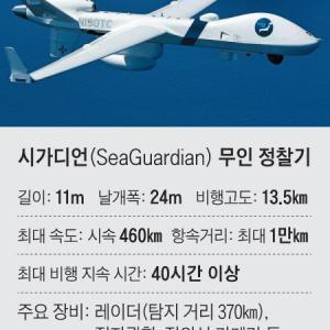 #韓国記事翻訳 『日本が先端無人偵察機20機を導入推進、独島を狙って撮影!』、『ミサイルがあるのに何故撃たないのか?韓国は40機導入しよう!』