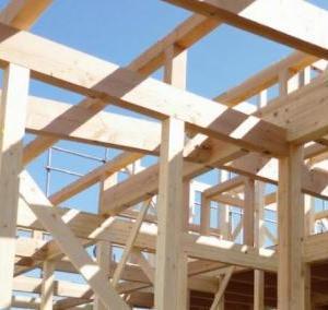 木造住宅はここが良い!