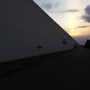 ミサワホームの工場見学で色々聞いてきた【後編】