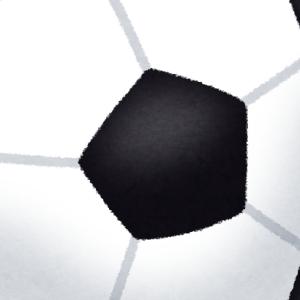 【7試合2得点で最終節逆転優勝に貢献!】本田圭佑が契約満了で退団することをネフチ・バクーが公式発表