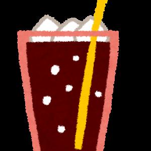 クリスティアーノ・ロナウドさん「コーラは好きじゃない。コーラより水を飲むべきだ。」大会スポンサーのコカ・コーラに喧嘩を売ってしまうwww