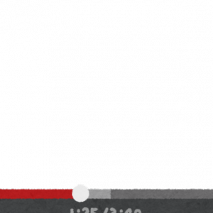 youtube「月980円払えば広告なしで楽しみが途切れない!」 ←は?途切れさせてんのはお前だろw