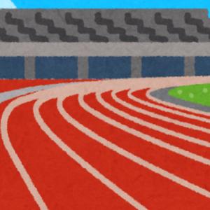 ウサイン・ボルト氏「東京五輪では俺の持ってる世界記録(100メートル9秒58、200メートル19秒19)を超えるような選手はいない」
