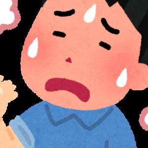 騙された!猛暑で「どこが穏やかな気候だ!東京は嘘を謝罪しろ!」と海外から糾弾