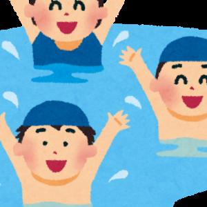 【あっ・・・】 閉鎖されている、波が荒い海水浴場で特別支援学級の生徒を泳がせた結果・・・