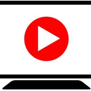 【禁パチ】YouTubeのパチスロ系動画は毒でしかない。