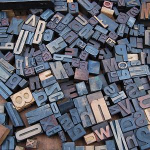 【Macbook】アルファベットを入力すると先頭の文字がかってに大文字になる現象をなおす方法