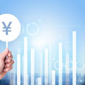株主優待投資をする上の注意点について