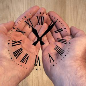 公務員試験合格に必要な勉強時間と進め方【元公務員が監修】